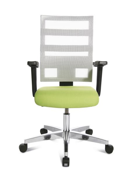 GreenForest - mobilier de birou x-pander-457x600 Scaun X-Pander 959T