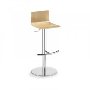 GreenForest - mobilier de birou Cigar-300x300 Scaun bar CIGAR