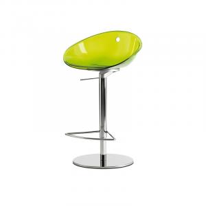 GreenForest - mobilier de birou GLISS_970-300x300 Scaun bar GLISS 970