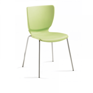 GreenForest - mobilier de birou Mono_170-300x300 Wooden - Plastic Chairs