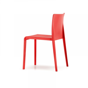 GreenForest - mobilier de birou VOLT_670-300x300 Wooden - Plastic Chairs