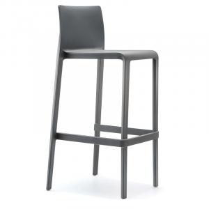 GreenForest - mobilier de birou VOLT_678-300x300 Fixed Bar Stools