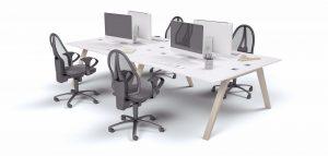 GreenForest - mobilier de birou WLBDsharedesk320-300x143 Sharedesk Operative Desks