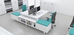GreenForest - mobilier de birou bench_3.RGB_color-300x143 Mobilier ErgoPlus