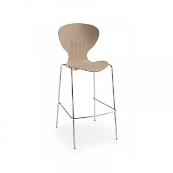 flash 160 stool