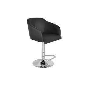GreenForest - mobilier de birou gcrc-b-300x300 Scaun bar GCRC-B