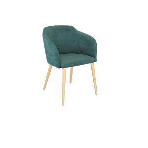 GreenForest - mobilier de birou gcrg-300x300 Scaun GCRC
