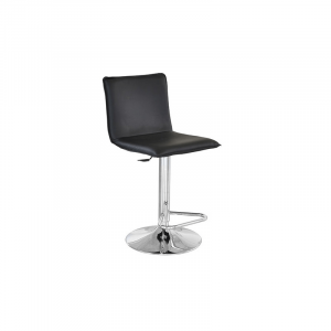 GreenForest - mobilier de birou gnv-300x300 Scaun bar GNV
