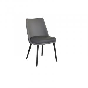 GreenForest - mobilier de birou gslb-300x300 Scaun GSLB