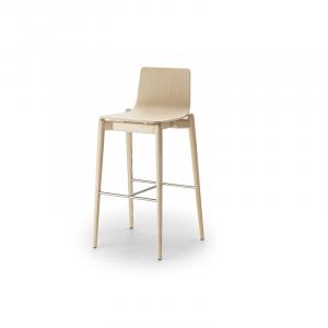 GreenForest - mobilier de birou malmo236-300x300 Fixed Bar Stools