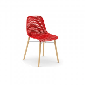 GreenForest - mobilier de birou next-300x300 Wooden - Plastic Chairs
