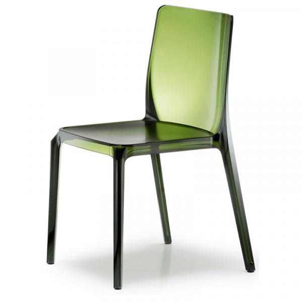 scaun blitz 640
