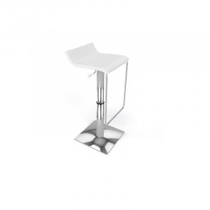 scaun microx
