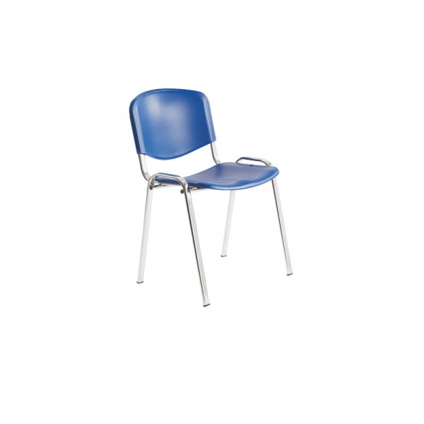 scaun anta