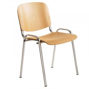 scaun lc