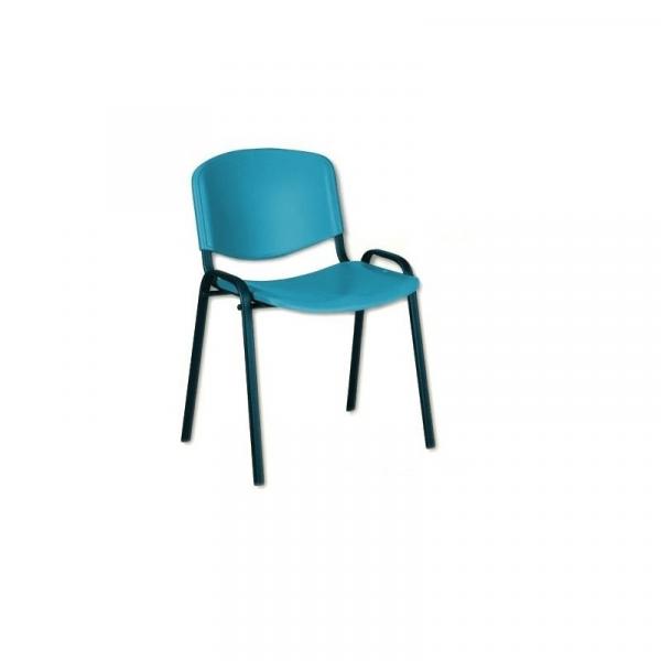 scaun pn
