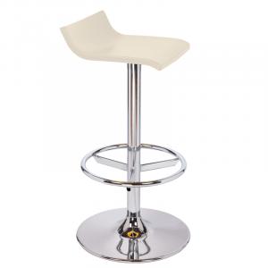 GreenForest - mobilier de birou square-300x300 Scaun bar Gaber SQUARE AV