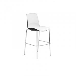 GreenForest - mobilier de birou stool4-300x300 Fixed Bar Stools