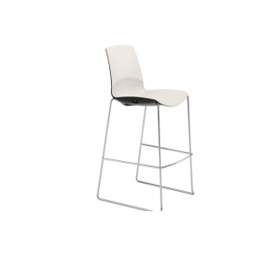 stool sanie