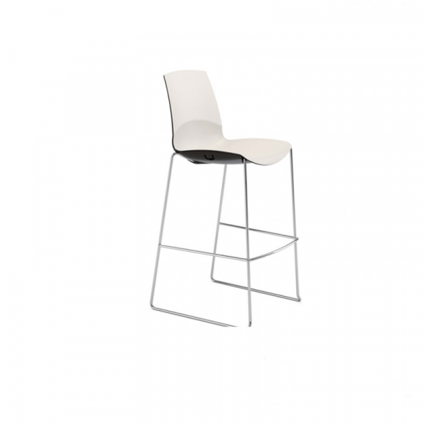 stool_sanie
