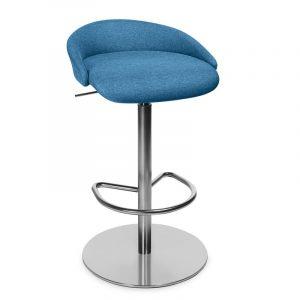 GreenForest - mobilier de birou taburet-stool1-300x300 Taburet SFH STOOL SFB201