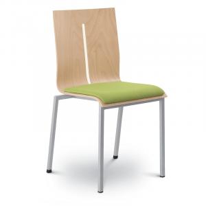 GreenForest - mobilier de birou tw241n4-300x300 Scaun Twist 241-N4
