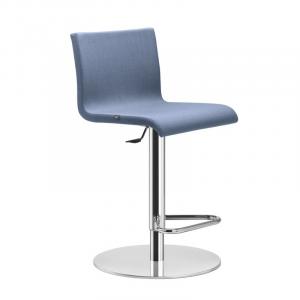 GreenForest - mobilier de birou twist247-300x300 Scaun Twist 247