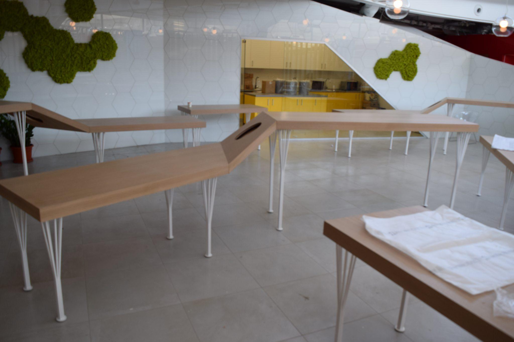 GreenForest - mobilier de birou DSC_0456 Projects