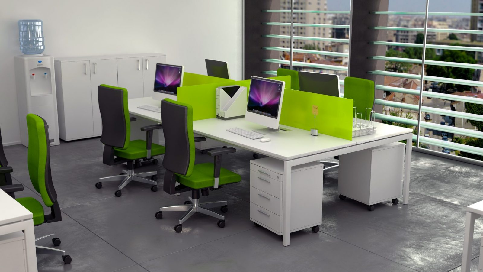Sharedesk erbd280pe 160 ambient 1
