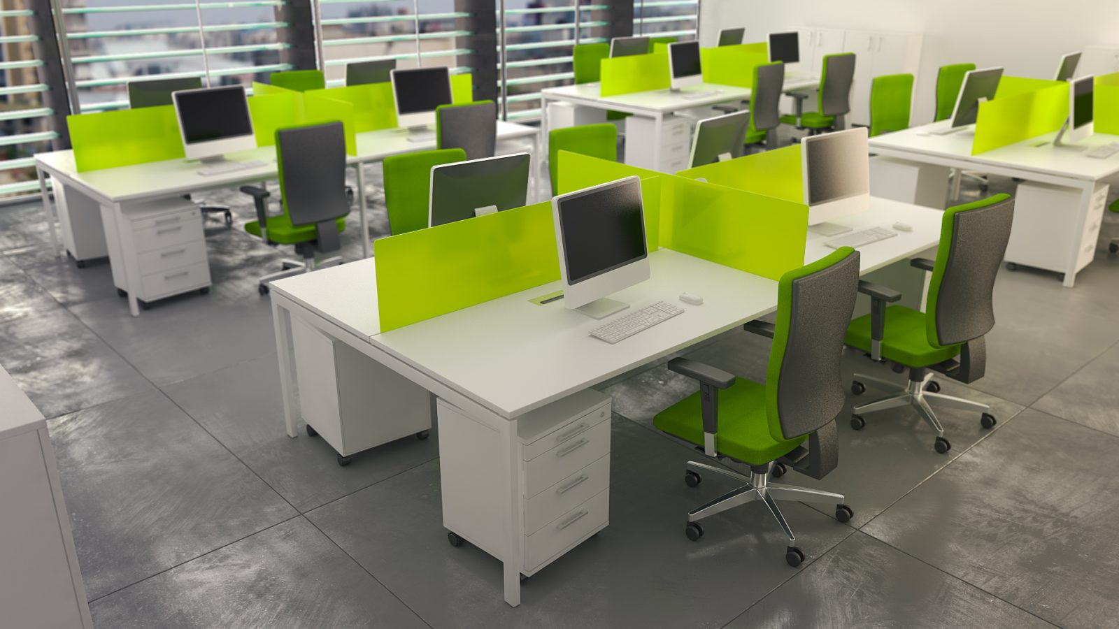 Sharedesk erbd 280 pe 160 ambient 2