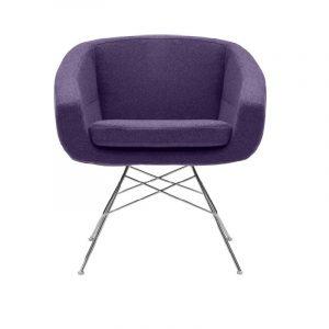 GreenForest - mobilier de birou aiko_chair-300x300 Lounge Chairs