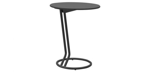 boggie table