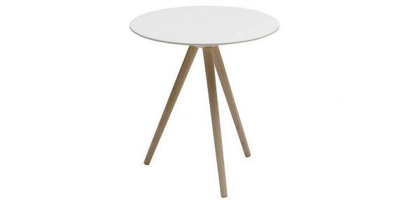 circo table