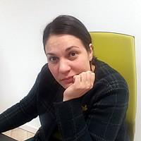 GreenForest - mobilier de birou doinita-petre Design and Project Management