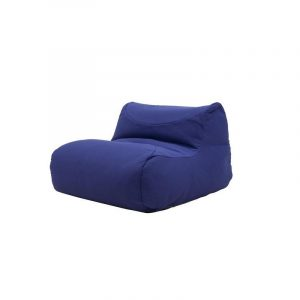 fluid chairs