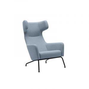Scaun Havana Wing Chair 2-334
