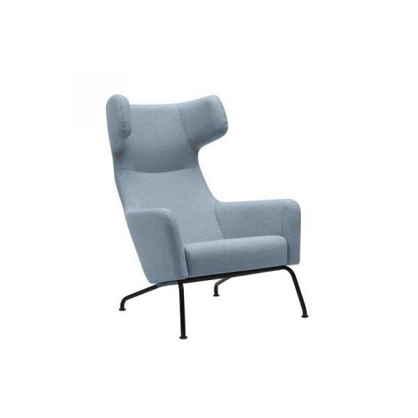 havama Chair