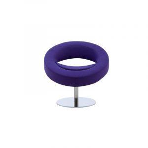 GreenForest - mobilier de birou hello_Chair-300x300 Lounge Chairs