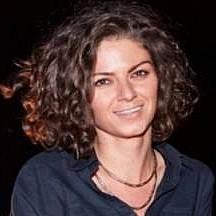 mihaela ghergheles2