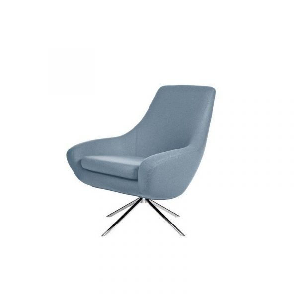 noomi Chair