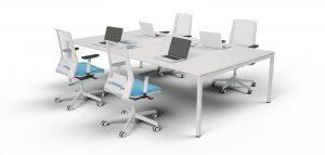 GreenForest - mobilier de birou qbd-275-40x40-300x143 Sharedesk Operative Desks