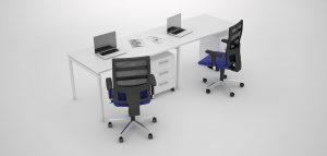 GreenForest - mobilier de birou qbl-280-300x143 Sharedesk Operative Desks