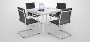 GreenForest - mobilier de birou qmm-100-300x143 Operative Tables