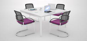 GreenForest - mobilier de birou qmm-140-300x143 Operative Tables