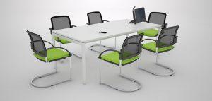 GreenForest - mobilier de birou qmm-200-300x143 Operative Tables