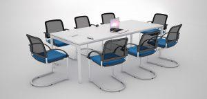 GreenForest - mobilier de birou qmm-240-300x143 Operative Tables