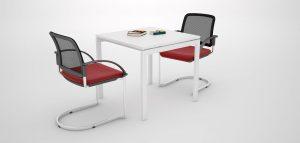 GreenForest - mobilier de birou qmm-80-300x143 Operative Tables
