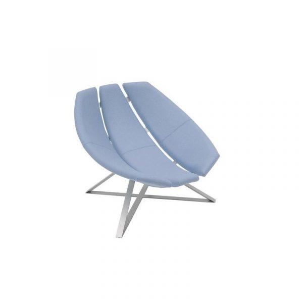 radar chair