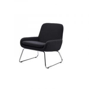 GreenForest - mobilier de birou scaun_Coco-300x300 Lounge Chairs