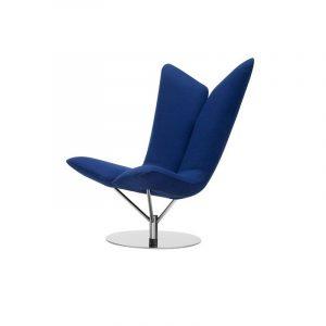 GreenForest - mobilier de birou scaun_angel-300x300 Lounge Chairs